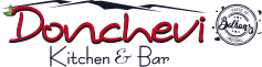 Donchevi Food & Drink